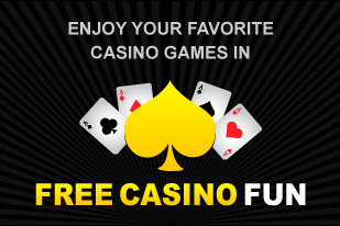 play free casino games online for free online casino spiele